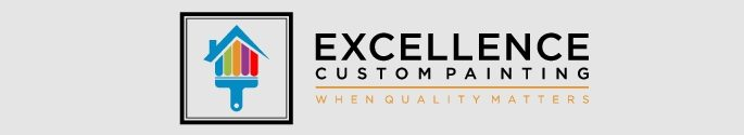 Excellence Custom Painting